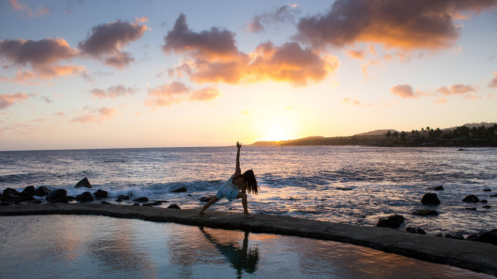 Prononciation correcte de Hatha Yoga