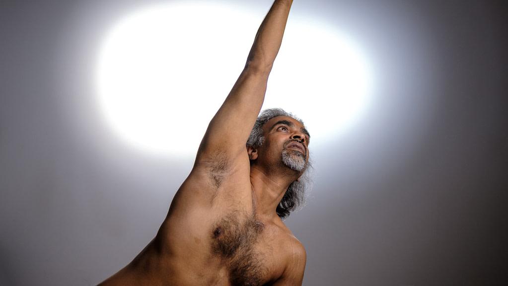 philosophie en yoga