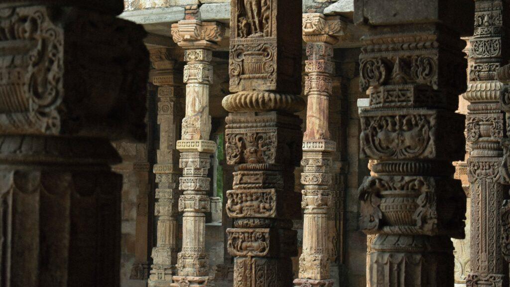 Les trois piliers de la santé d'après l'ayurveda