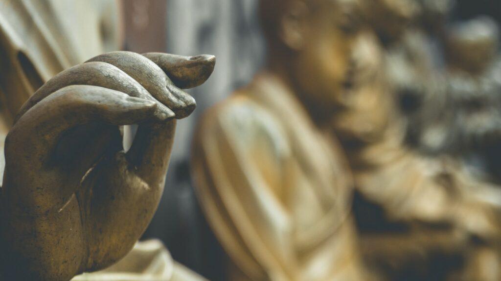 Méditation guidée : kaya sthairyam