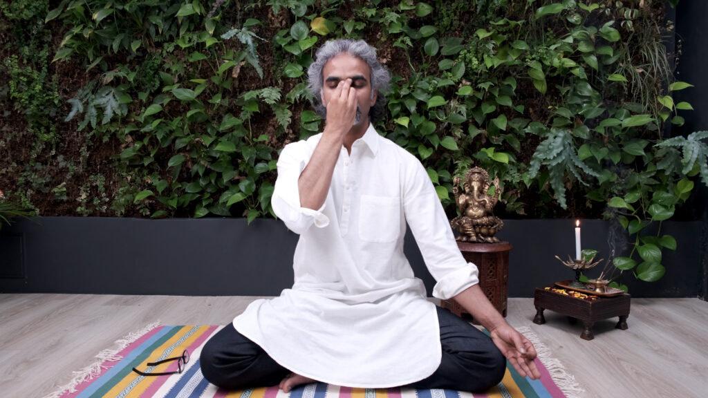 Comment pratiquer les pranayama