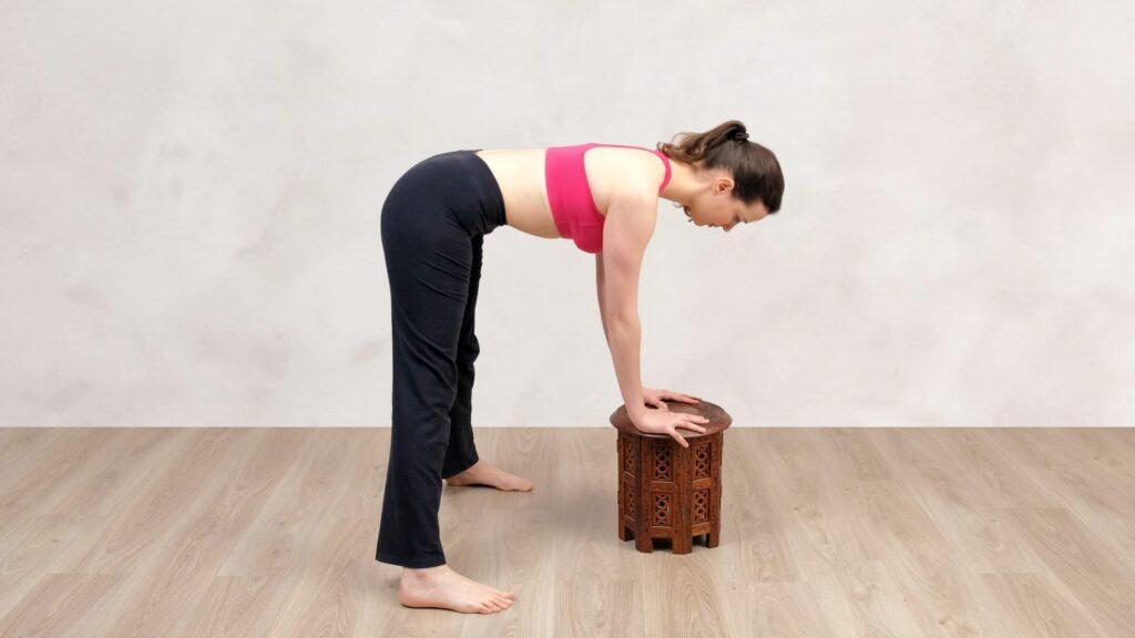 7 exercices pour mieux respirer