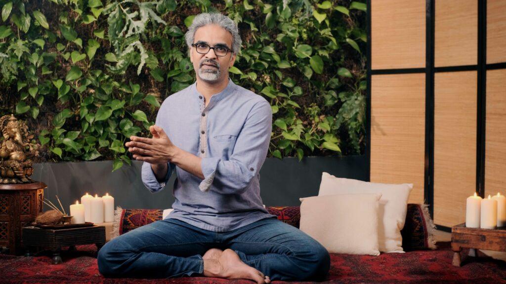Est-ce que Yoga est une religion ?