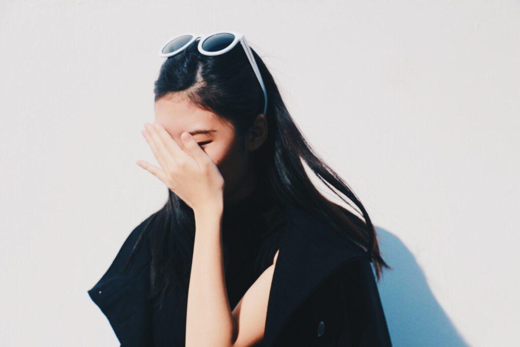 faut-il contrôler nos émotions ?